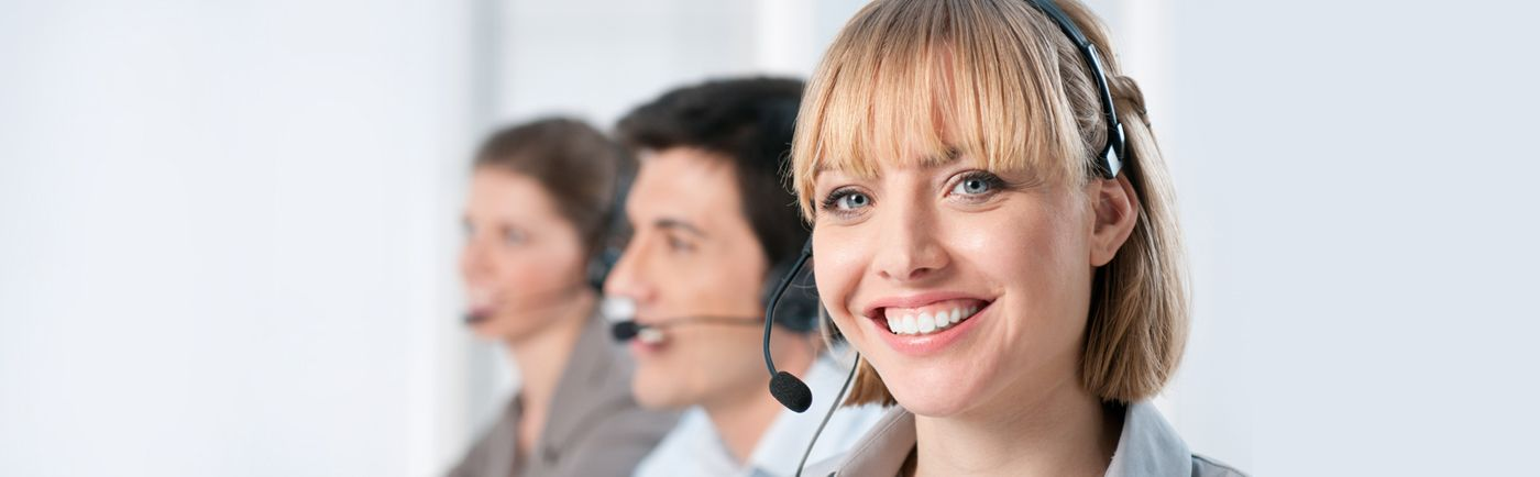 We recommend speaking to your agent before making any coverage changes to your insurance policy.